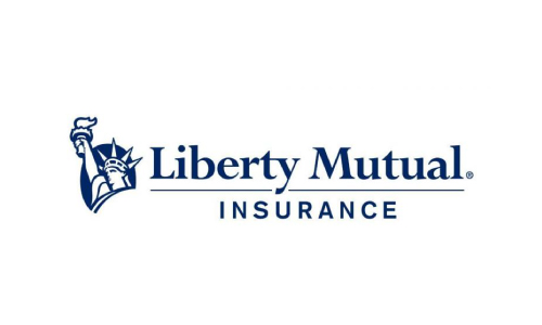 Liberty Mutual - Home