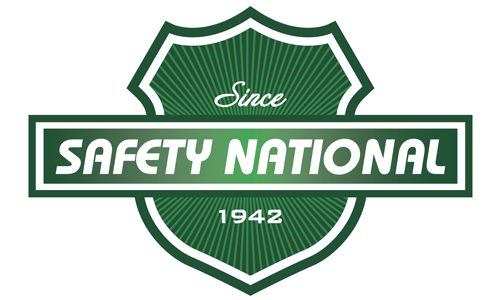 Safety National - Home