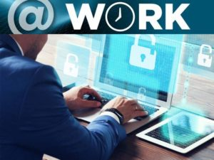 @RiskSOURCE - Cyber Security
