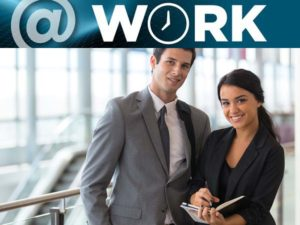 @RiskSOURCE - Workplace Harassment