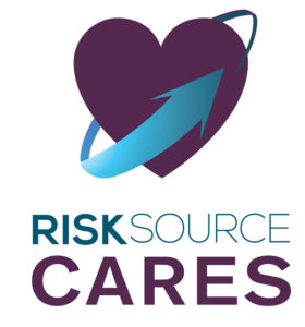 RiskSOURCE Cares