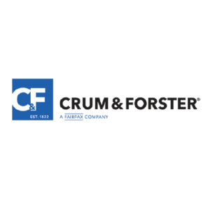 Carrier-Crum-_-Forster
