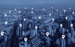 RiskSOURCE Homepage City with Multiple Locations