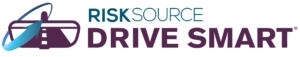 Risk Source Drive Smart Logo