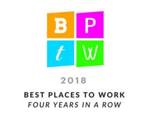 Best-Places-to-Work-2018