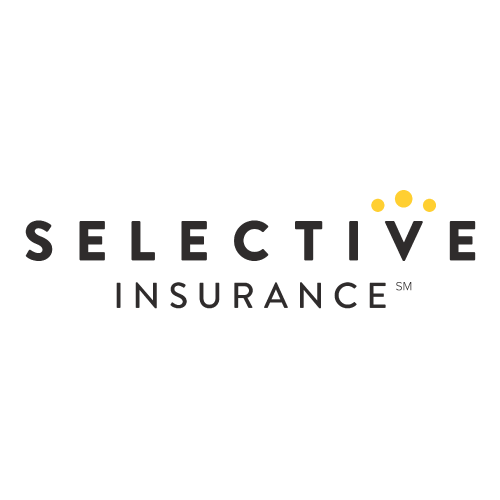 Carrier-Selective Insurance