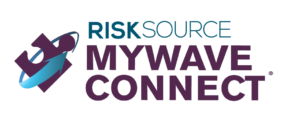 Risk Source MyWave Connect